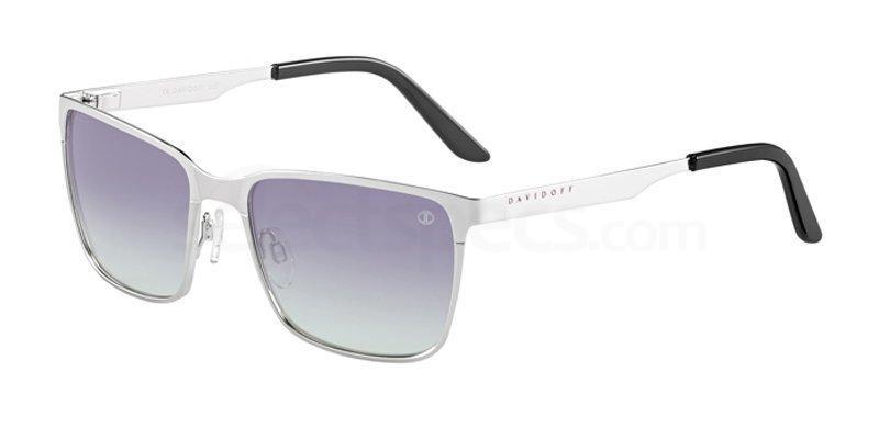 100 97347 Sunglasses, DAVIDOFF Eyewear