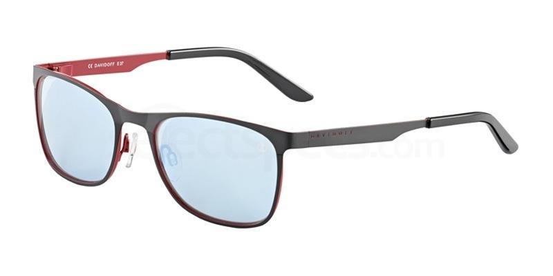 671 97348 Sunglasses, DAVIDOFF Eyewear