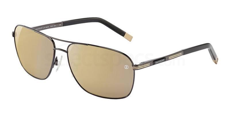 420 97550 Sunglasses, DAVIDOFF Eyewear