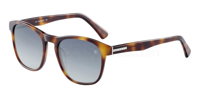 6311 97138 Sunglasses, DAVIDOFF Eyewear