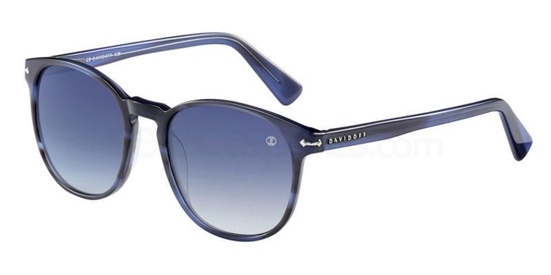 4104 97140 Sunglasses, DAVIDOFF Eyewear