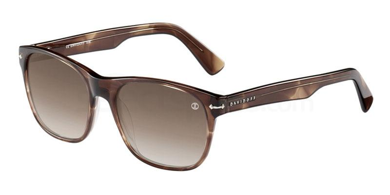 4291 97141 Sunglasses, DAVIDOFF Eyewear