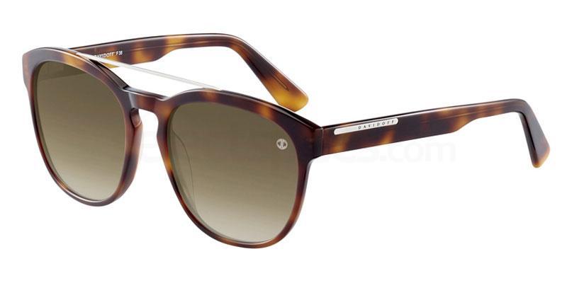 6311 97142 Sunglasses, DAVIDOFF Eyewear