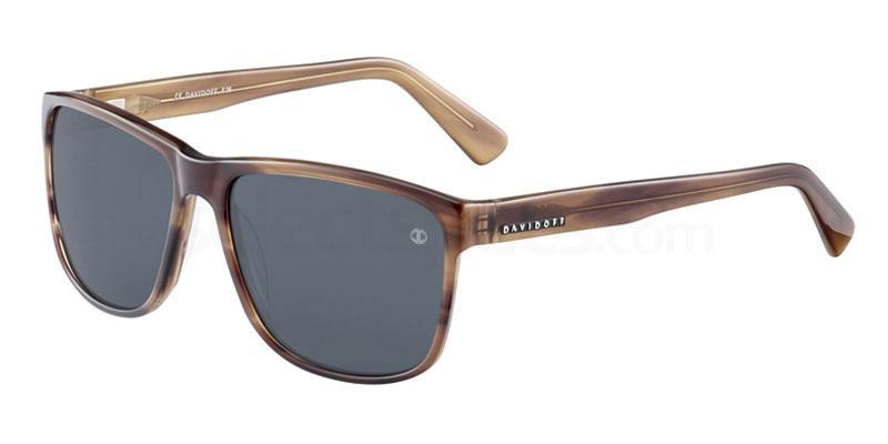 6397 97144 Sunglasses, DAVIDOFF Eyewear