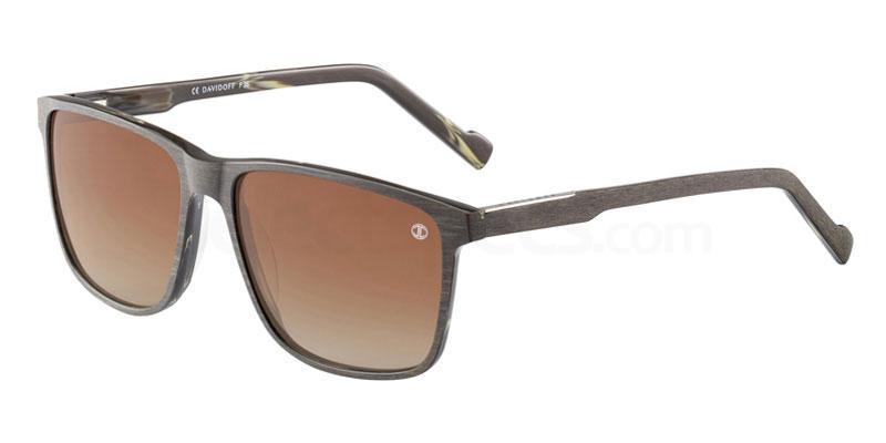 6471 97146 Sunglasses, DAVIDOFF Eyewear