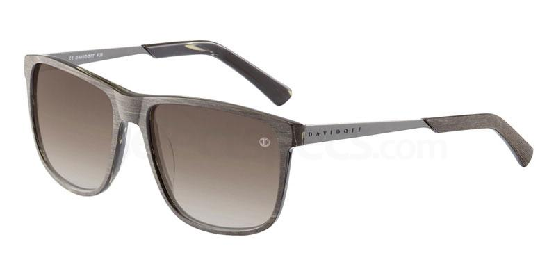 6471 97207 Sunglasses, DAVIDOFF Eyewear