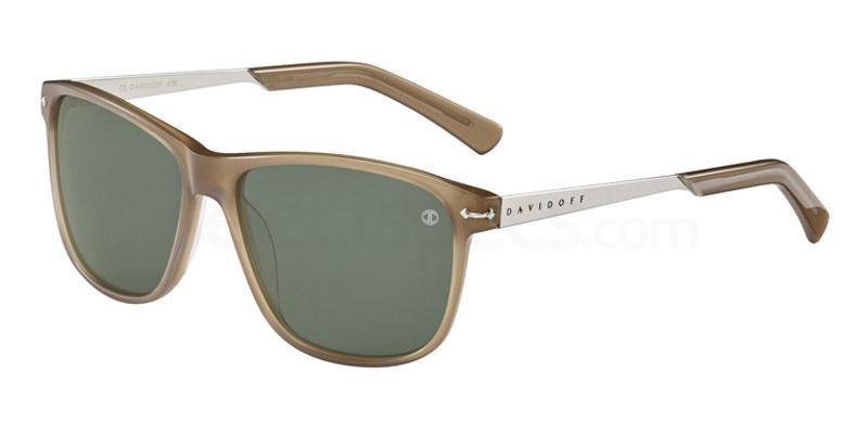 4224 97208 Sunglasses, DAVIDOFF Eyewear
