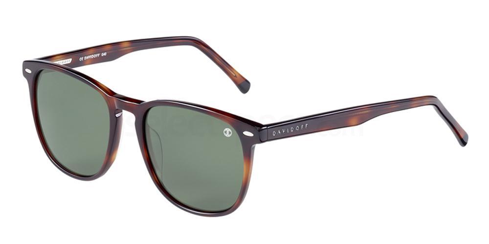 6156 97149 Sunglasses, DAVIDOFF Eyewear
