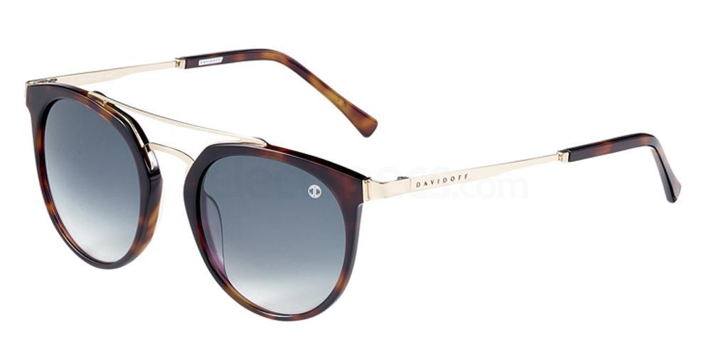 4066 97217 Sunglasses, DAVIDOFF Eyewear
