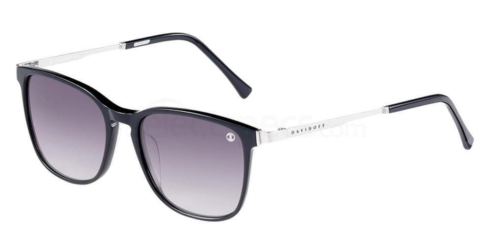 8840 97218 Sunglasses, DAVIDOFF Eyewear
