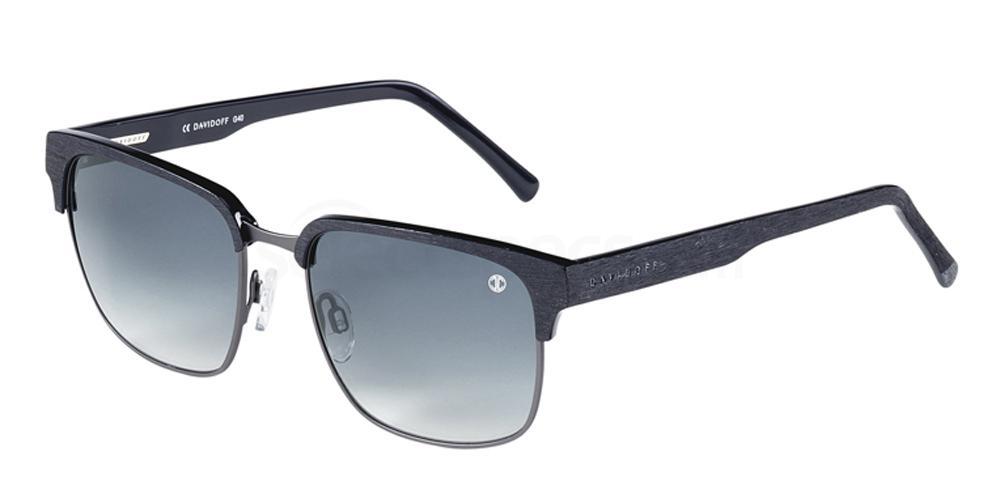8940 97219 Sunglasses, DAVIDOFF Eyewear