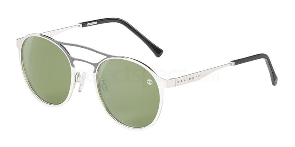 1000 97356 Sunglasses, DAVIDOFF Eyewear