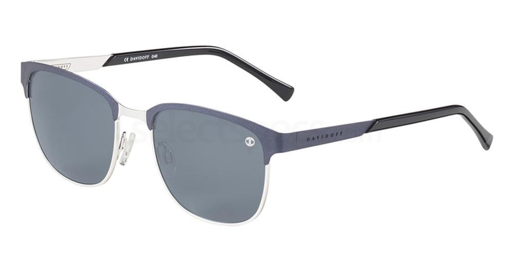 1080 97357 Sunglasses, DAVIDOFF Eyewear