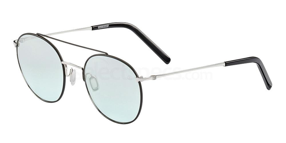 1049 7360 Sunglasses, DAVIDOFF Eyewear