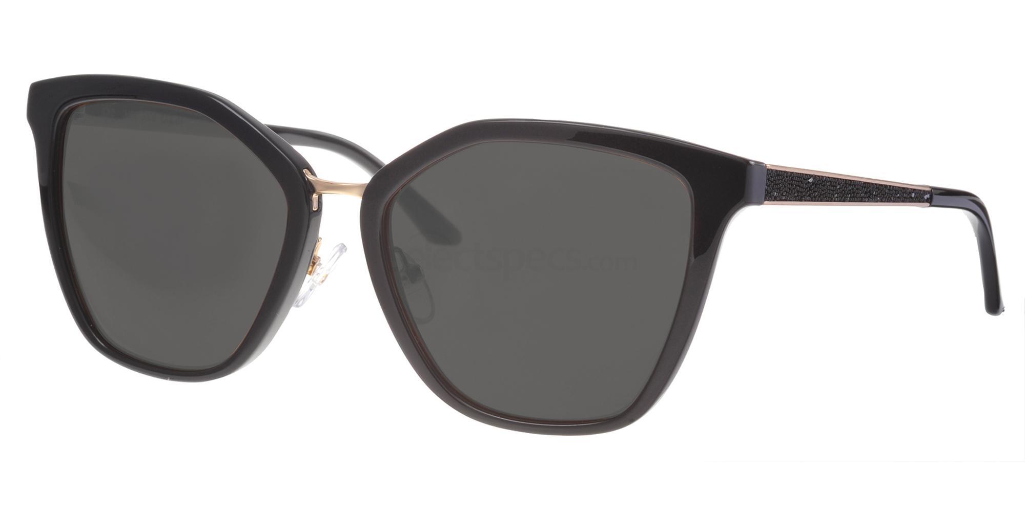 C01 3009 Sunglasses, Joia