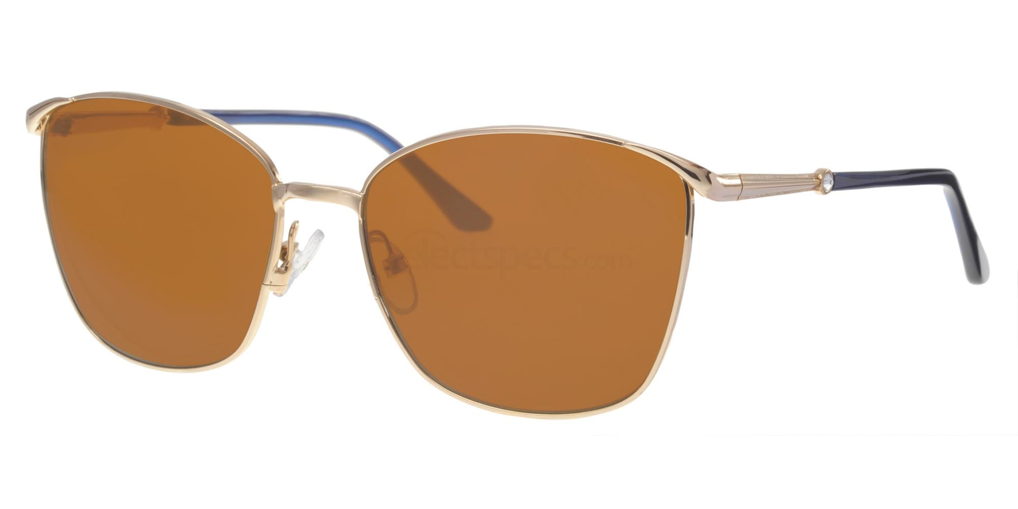 C01 3010 Sunglasses, Joia