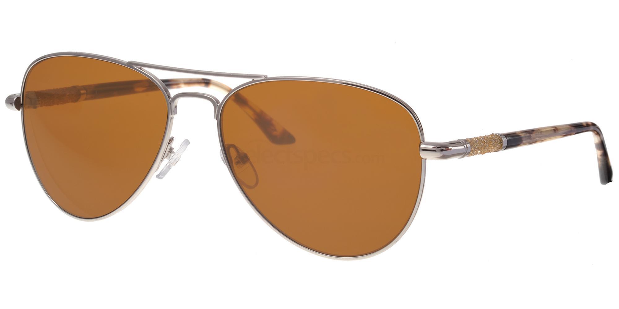 C01 3011 Sunglasses, Joia