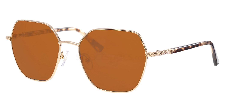 C01 3012 Sunglasses, Joia