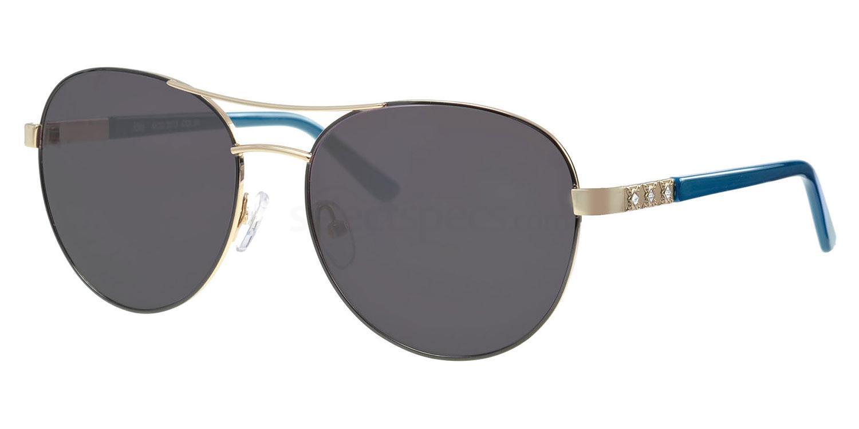 C01 3013 Sunglasses, Joia