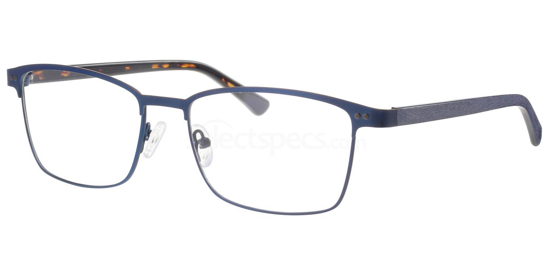 C01 6011 Glasses, Synergy