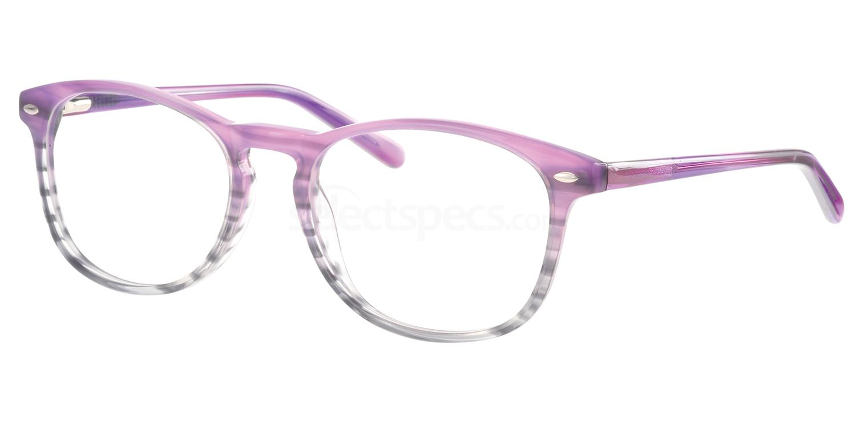 C01 6015 Glasses, Synergy