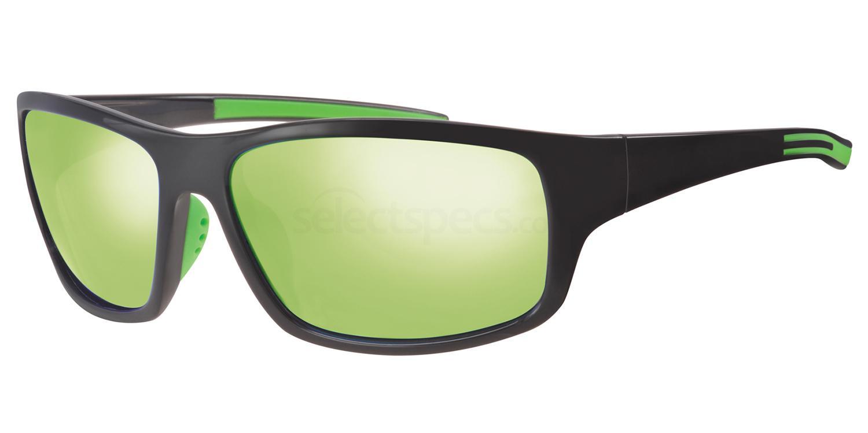C01 9500 Sunglasses, Ferucci Sport RX