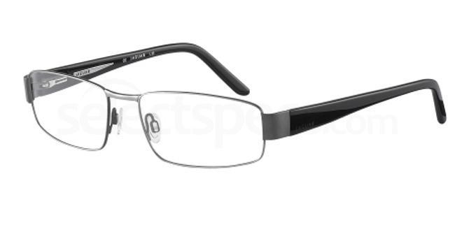 650 33024 Glasses, JAGUAR Eyewear
