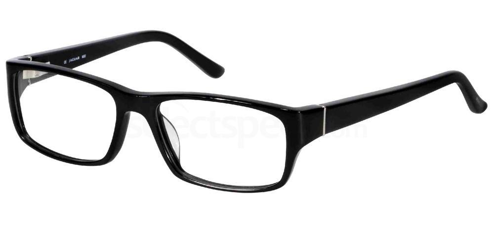 8840 31004 Glasses, JAGUAR Eyewear