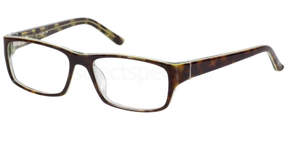 5100 31004 Glasses, JAGUAR Eyewear