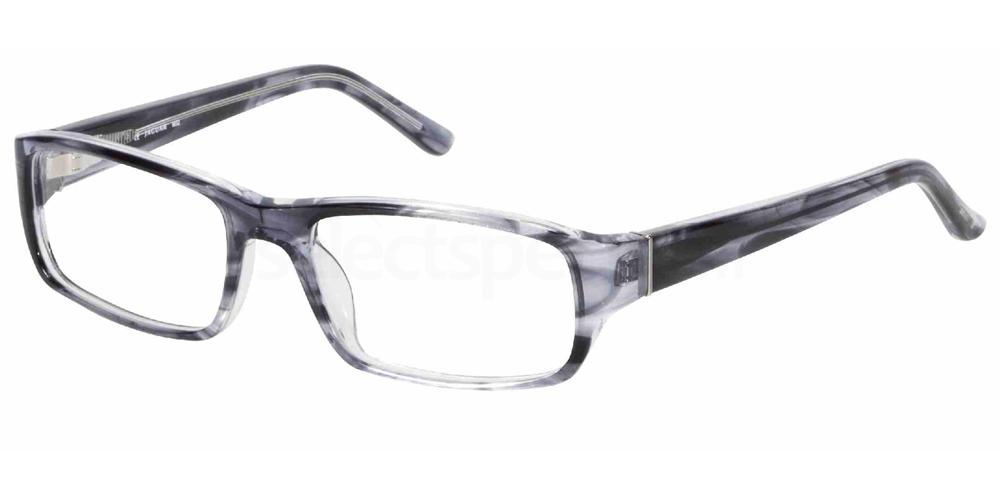 6339 31005 Glasses, JAGUAR Eyewear