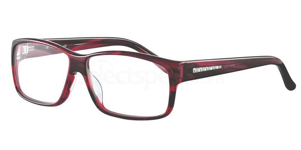 6040 31010 Glasses, JAGUAR Eyewear