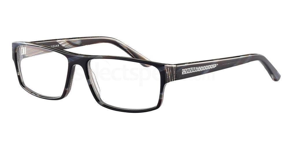 6499 31012 Glasses, JAGUAR Eyewear