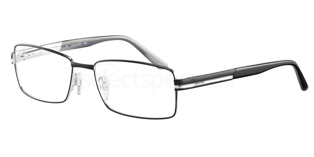 610 33055 Glasses, JAGUAR Eyewear