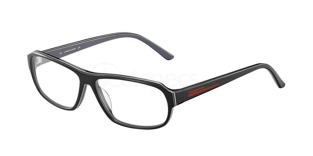 6287 31015 Glasses, JAGUAR Eyewear