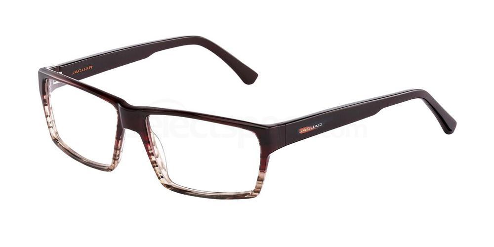 6627 31801 Glasses, JAGUAR Eyewear