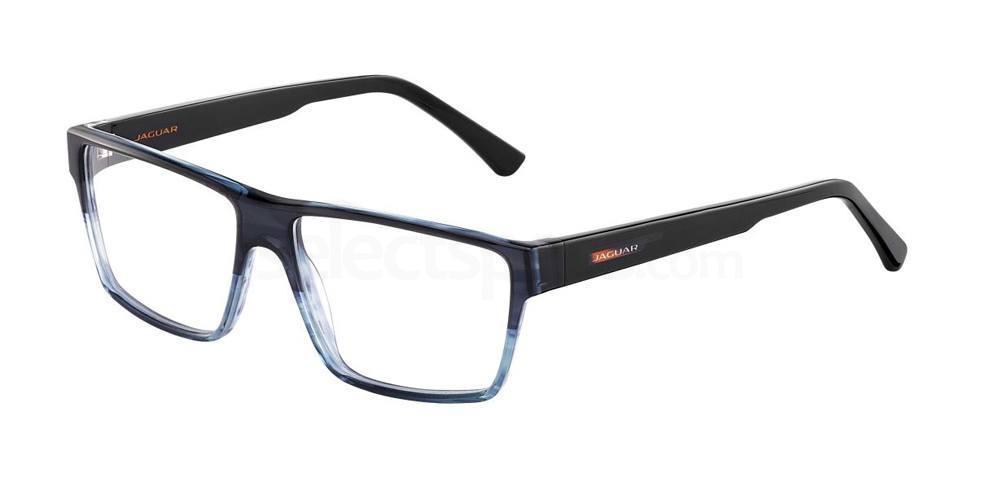 6446 31802 Glasses, JAGUAR Eyewear