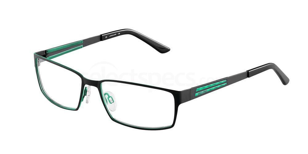 829 33557 Glasses, JAGUAR Eyewear