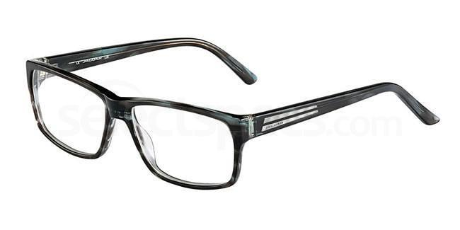 6542 31503 Glasses, JAGUAR Eyewear