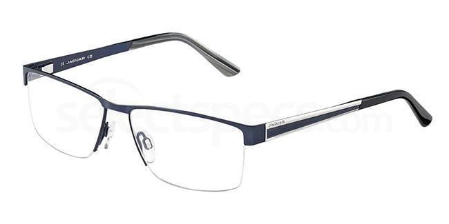 310 33062 Glasses, JAGUAR Eyewear