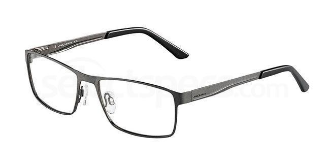916 33064 Glasses, JAGUAR Eyewear