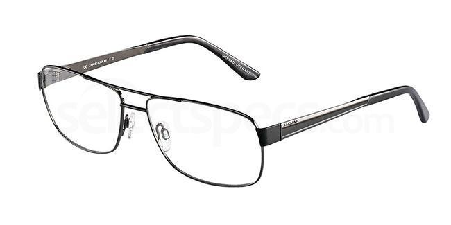 610 33068 Glasses, JAGUAR Eyewear