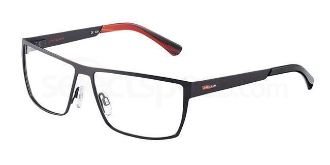 882 33803 Glasses, JAGUAR Eyewear