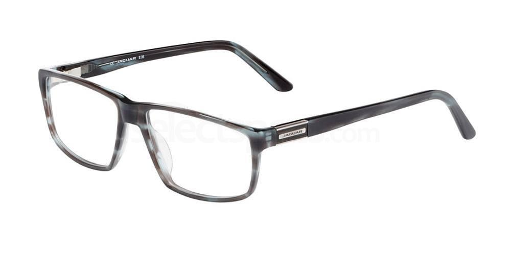 6542 31018 Glasses, JAGUAR Eyewear