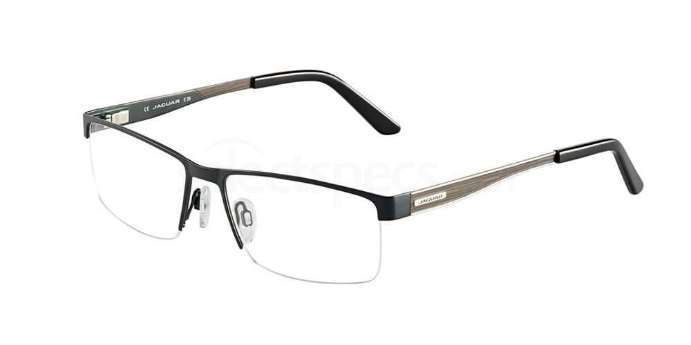 927 33070 Glasses, JAGUAR Eyewear