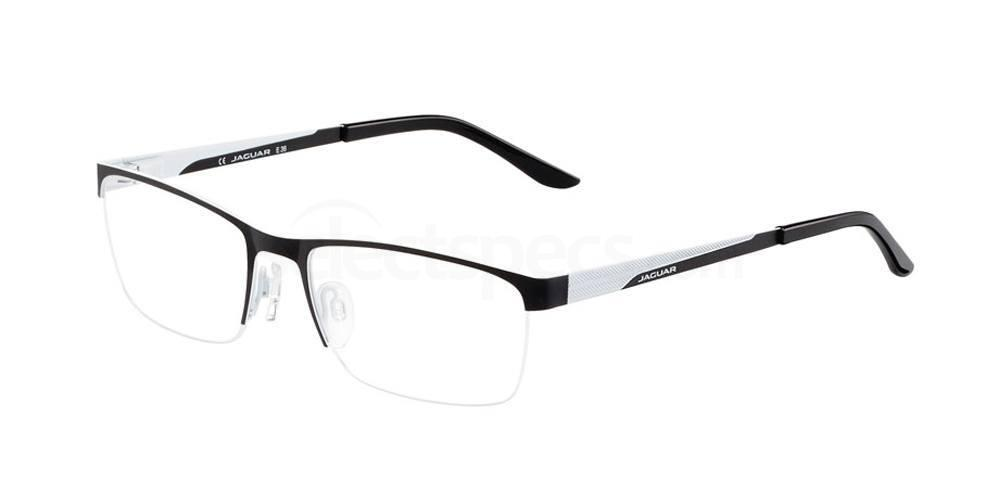941 33568 Glasses, JAGUAR Eyewear