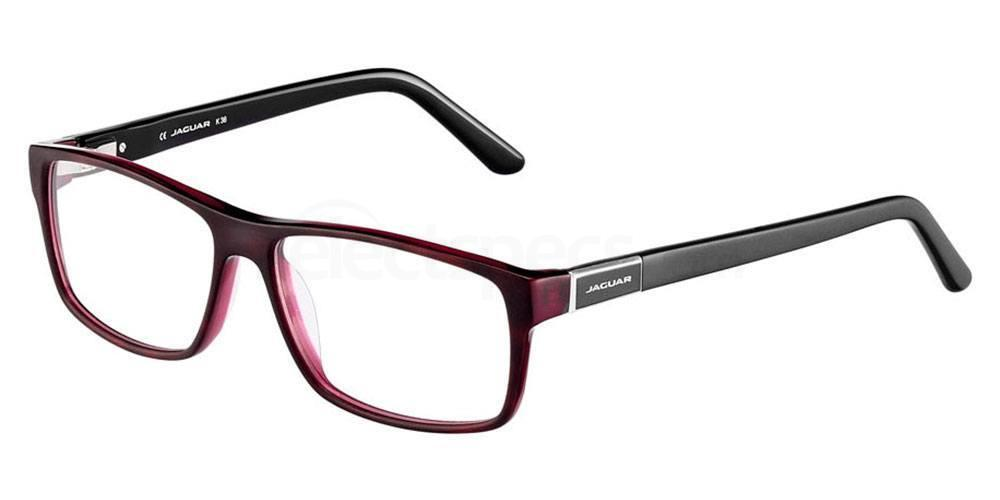 6396 31019 Glasses, JAGUAR Eyewear