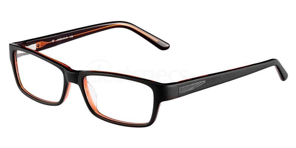 4022 31505 Glasses, JAGUAR Eyewear