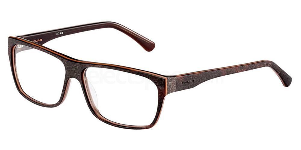 4019 31805 Glasses, JAGUAR Eyewear