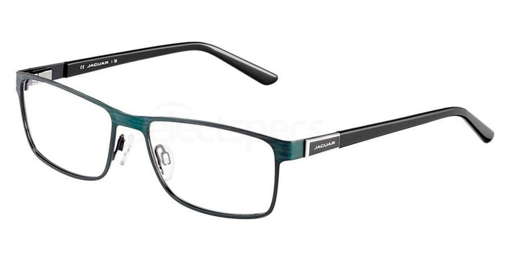 957 33074 Glasses, JAGUAR Eyewear