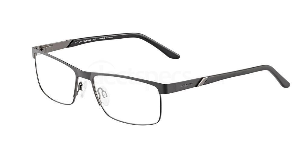6100 33578 Glasses, JAGUAR Eyewear
